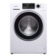 Panasonic 松下 XQG100-NAHCL 滚筒洗衣机 10KG 3998元包邮(满减)