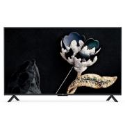 小米(MI)      4A L65M5-AZ 65英寸 4K HDR液晶电视