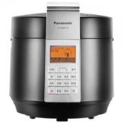 Panasonic 松下 SR-PNG601-KS 电脑型压力锅 6L