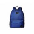 VANS 范斯 Old Skool II Backpack 中性款双肩包 15.99美元约¥107.215.99美元约¥107.2