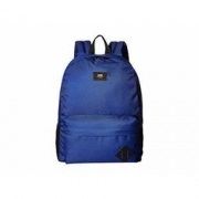 VANS 范斯 Old Skool II Backpack 中性款双肩包 15.99美元约¥107.2