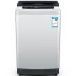 Skyworth 创维 T90Q 9公斤 波轮洗衣机 969元包邮(两人成团)969元包邮(两人成团)
