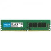 crucial 英睿达 DDR4 2666 16GB 台式机内存