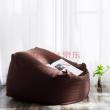 Mian 眠度 懒人沙发 65×65×43cm249元包邮(双重优惠)