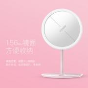 Clean Art 可丽纳特 充电式LED化妆镜