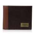 TOMMY HILFIGER 汤米·希尔费格 31TL22X047-200 男士折叠钱包139元包邮