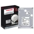 中亚Prime会员:Toshiba 东芝 X300系列 4TB  SATA3  3.5英寸台式机硬盘(HDWE140AZSTAU) 753.6元+84.4元含税直邮约838元753.6元+84.4元含税直邮约838元