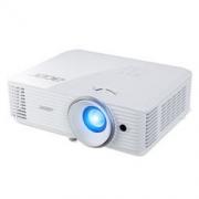 acer 宏碁 彩绘 H6521BD 投影仪 3699元包邮(需用券)