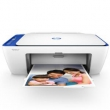 HP 惠普 DeskJet 2621 彩色喷墨一体机366元包邮