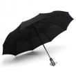 【爆款】折叠加固晴雨两用伞¥10