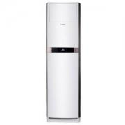 GREE 格力 Q铂 KFR-72LW/(72596)FNAa-A3 3匹 变频 立柜式冷暖空调