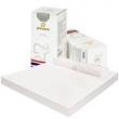 PARATEX 舒适护脊款 乳胶床垫 150*200*10cm2499元包邮