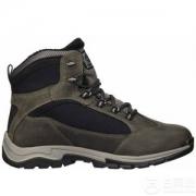 限US5码,Timberland 添柏岚 Mt. Maddsen Winter 女士冬季轻量防水徒步靴 Prime会员免费直邮含税