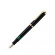 Pelikan 百利金 Souvern帝王 M800 18K EF/F尖 钢笔2049元包邮(需用券)
