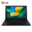Mi 小米 Ruby 15.6英寸笔记本电脑(i5-8250U、4G、1TB+128GB、2G) 4199元包邮4199元包邮