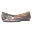 Badgley Mischka 女士 Davis 芭蕾平底鞋 315.29元315.29元