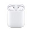 新品发售: Apple 苹果 新AirPods 真无线耳机 1279元/1599元包邮1279元/1599元包邮