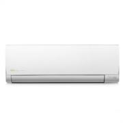 Fujitsu 富士通 ASQG12LPCA 1.5匹壁挂式空调  2899元包邮2899元包邮