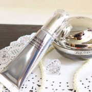 Shiseido 资生堂 百优再生亮肌眼霜 15ml €39.34