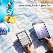 加送三个月无限电子书:Kindle经典版6英寸电子墨水屏阅读器