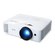 Acer 宏碁  极光 D606 投影仪 1799元包邮1799元包邮