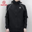 adidas 三叶草男子外套 新品上市仅需369¥359
