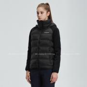 Columbia 哥伦比亚 WR0906 女款700蓬保暖羽绒服 +  514元包邮