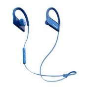 Panasonic 松下 BTS35 运动蓝牙耳机 蓝色