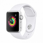 Apple 苹果 Apple Watch Series 3 智能手表 38mm GPS 199美元约?1336