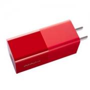 Lenovo 联想 thinkplus 口红电源 65W 红色149元包邮(需用券)