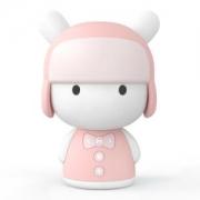 MI 小米 米兔智能故事机 mini版