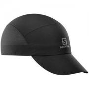 Salomon 萨洛蒙 跑步系列 XA COMPACT CAP 男士帽子