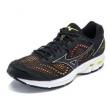 Mizuno 美津浓 WAVE RIDER 22 男士跑步鞋 *2件 862.8元包邮(双重优惠,合431.4元/件)862.8元包邮(双重优惠,合431.4元/件)