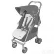 降¥100,MACLAREN 玛格罗兰 Techno XLR 婴童车新低1498.98元包邮(双重优惠)