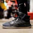 adidas 阿迪达斯 Marquee Boost 男子篮球鞋556元