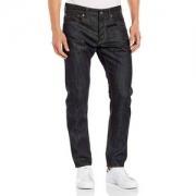 限尺码,G-Star Raw 3301系列 男士中腰牛仔裤 Prime会员凑单免费直邮含税到手219元