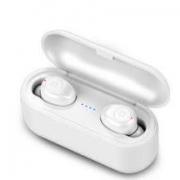 AMOi 夏新 分体式无线耳机 F9