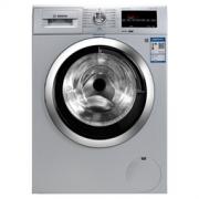 BOSCH 博世 XQG80-WDG284681W 洗烘一体机 8公斤  4600元包邮4600元包邮