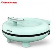 CHANGHONG 长虹 DB10-D02 电饼铛 +凑单品
