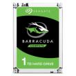 Seagate 希捷 1TB BarraCuda 2.5英寸硬盘 (ST1000LM048) 342.75+43.62元含税包邮约386.37元342.75+43.62元含税包邮约386.37元