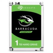 Seagate 希捷 1TB BarraCuda 2.5英寸硬盘 (ST1000LM048) 342.75+43.62元含税包邮约386.37元