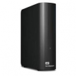 Western Digital 西部数据 Elements 便携式桌面外置硬盘 8TB1059.86元含税包邮