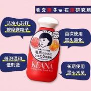 明星产品,石泽研究所 小苏打洁面粉 100g*3195.16元包邮