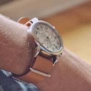 Timex 天美时 Weekender TWC063500 时装腕表 Prime会员免费直邮含税