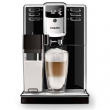 Philips 飞利浦 Series 5000 EP5360/10 全自动咖啡机(带奶泡机) PRIME会员直邮到手3093元