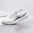 ADIDAS 阿迪达斯 Ultra BOOST X 女士跑步鞋 £32.09(可3件83折)凑单免费直邮到手285元