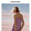 BANANAUNDER 蕉下 大沿防紫外线遮阳帽UPF50+¥99