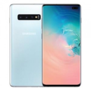 SAMSUNG 三星 Galaxy S10+ 全网通 智能手机 8GB+128GB