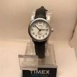 Timex 天美时  indiglo EASY 石英腕表 T2H331 Prime会员免费直邮含税到手218.95元