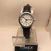 Timex 天美时  indiglo EASY 石英腕表 T2H331 Prime会员免费直邮含税